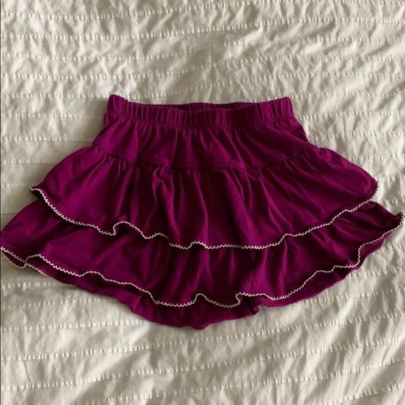 Gymboree Other - *3/$10* Gymboree Skirt